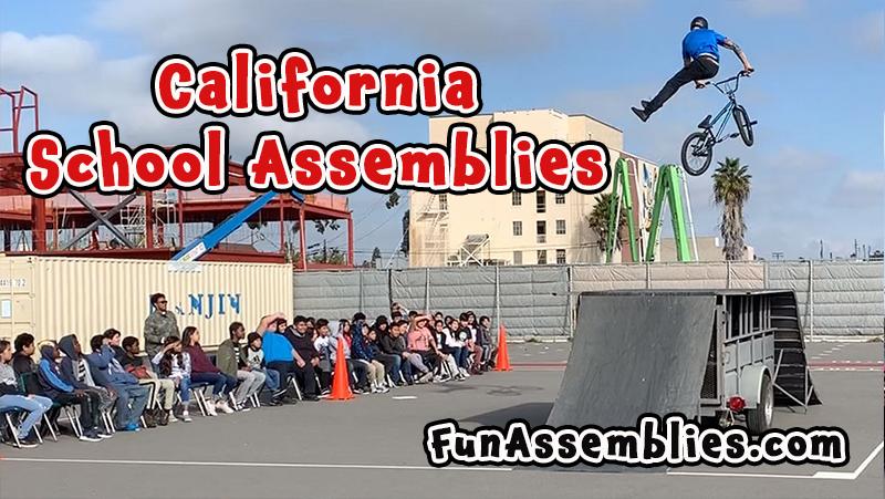 California-School-Assemblies