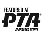 PTA National PTA Association